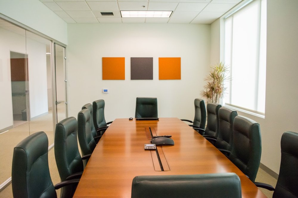 photo-of-conference-room-with-three-acoustic-fabric-wall-panels-Custom1.jpg