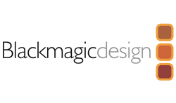 blackmagic-design.png