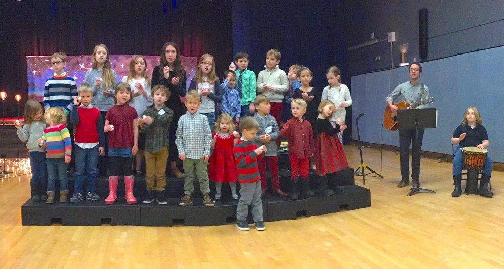 Grace Kids Christmas.jpg