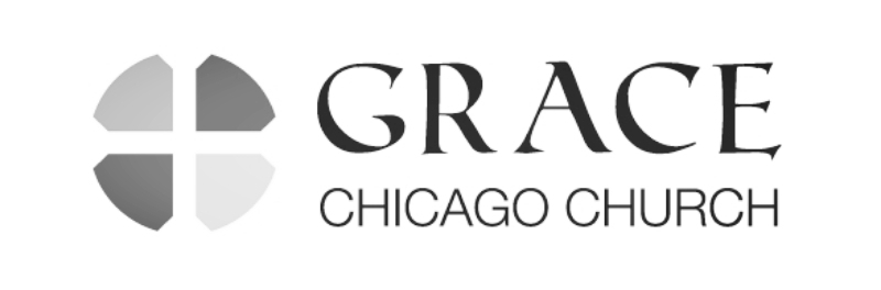 Grace Chicago Church