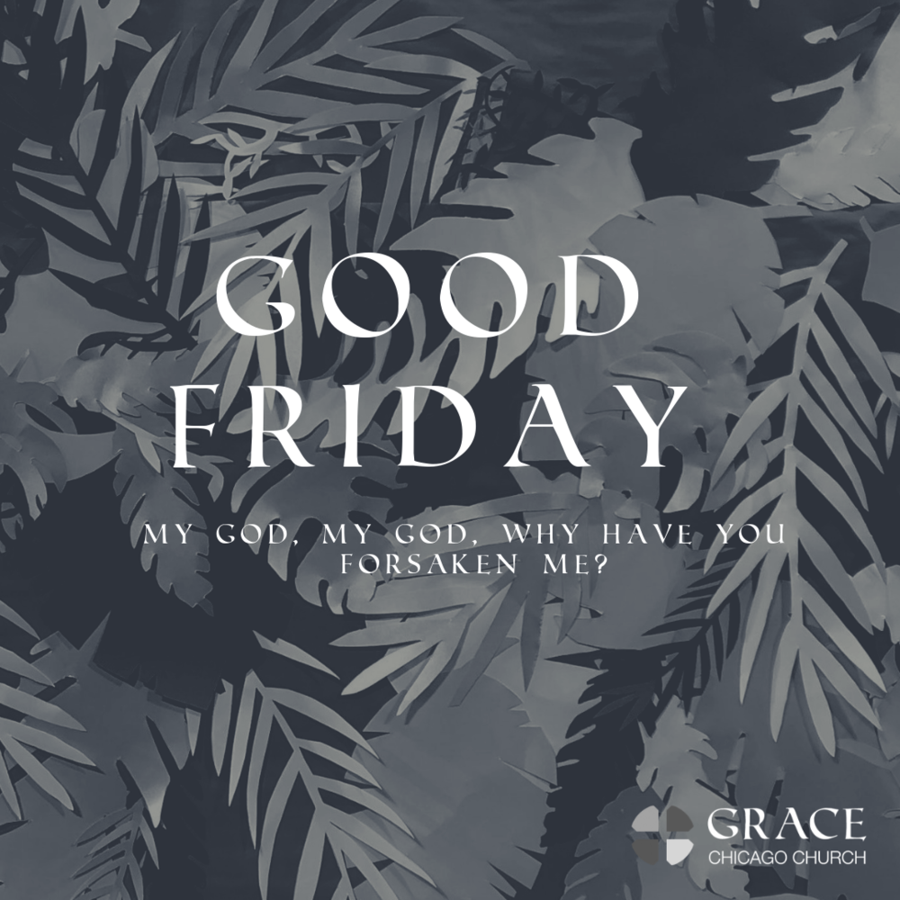 Good Friday 2019-2.png