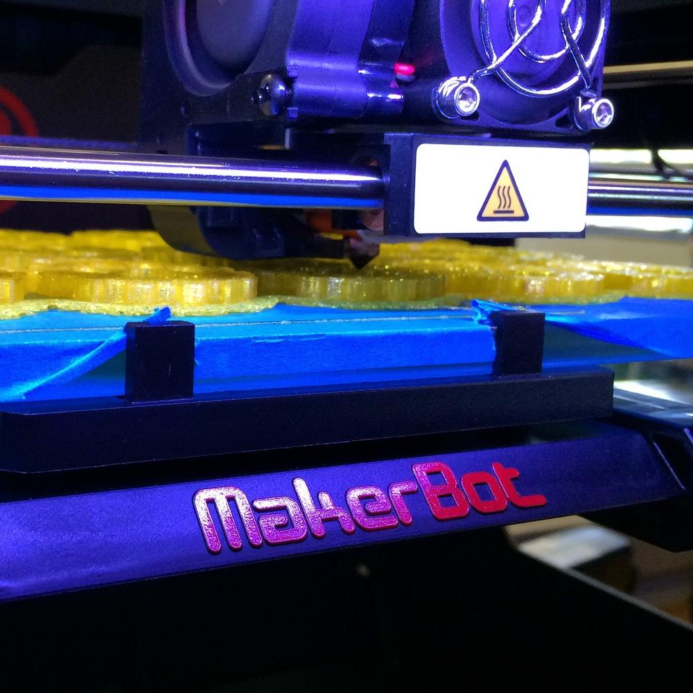 3D Printing.JPG