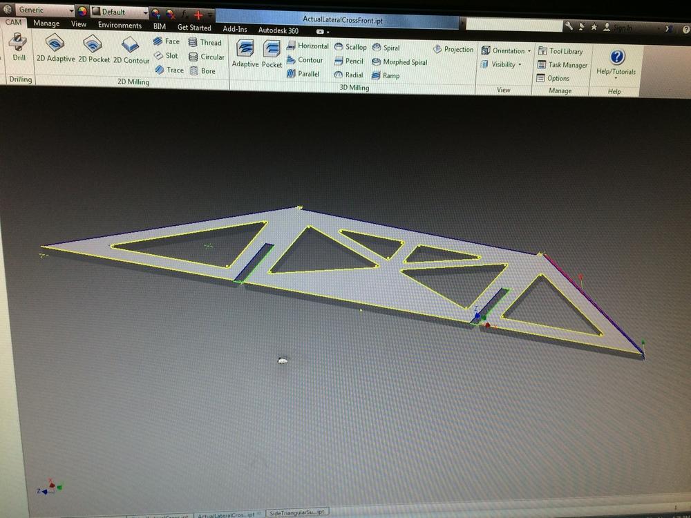 CAD Models.JPG