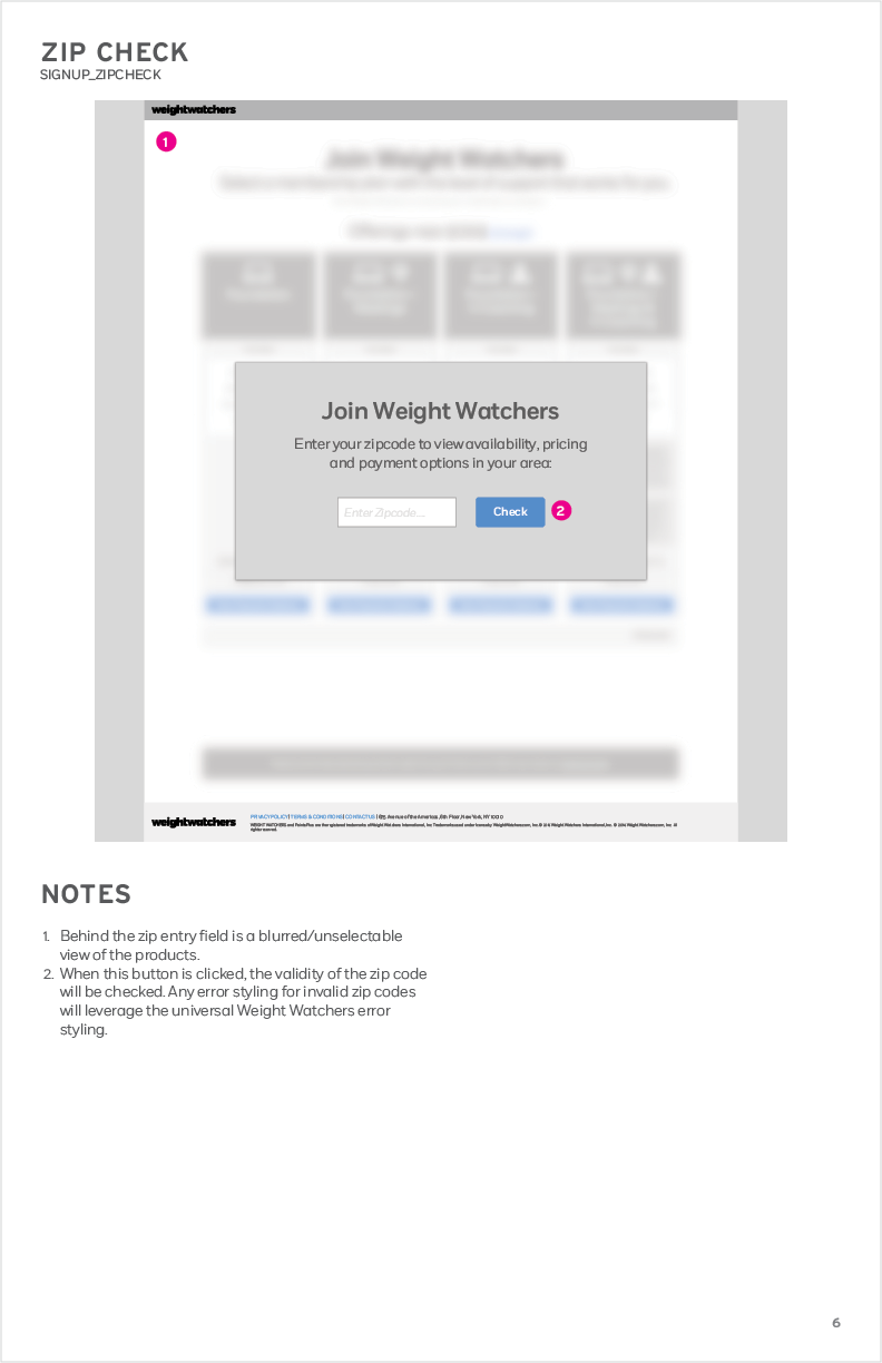 WW_UX_Structures_SignUp_0824146.png