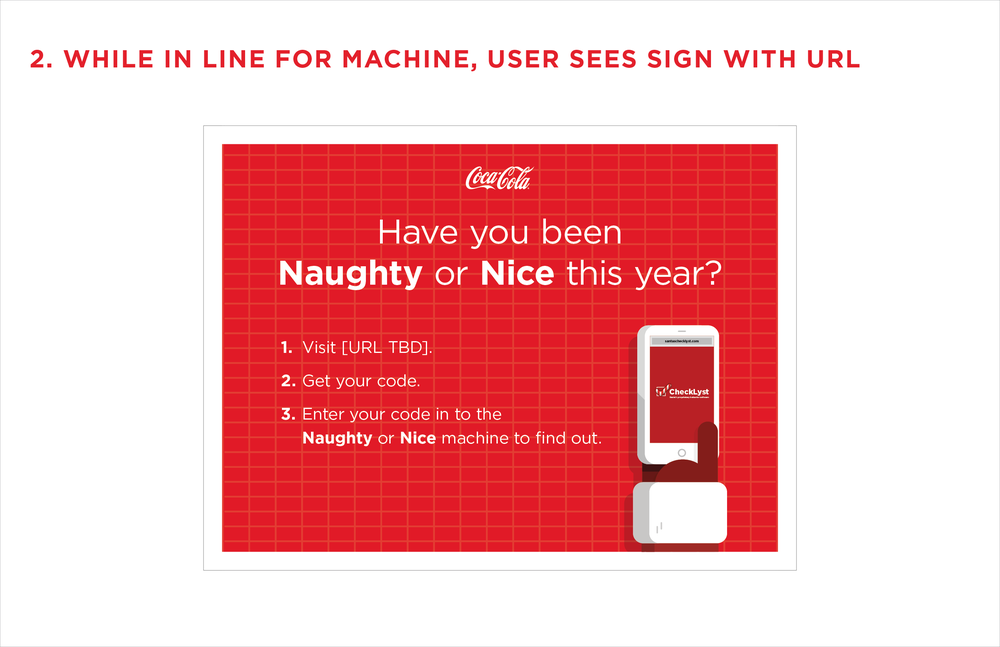 CokeHoliday_iVend_Designs_1117153.png