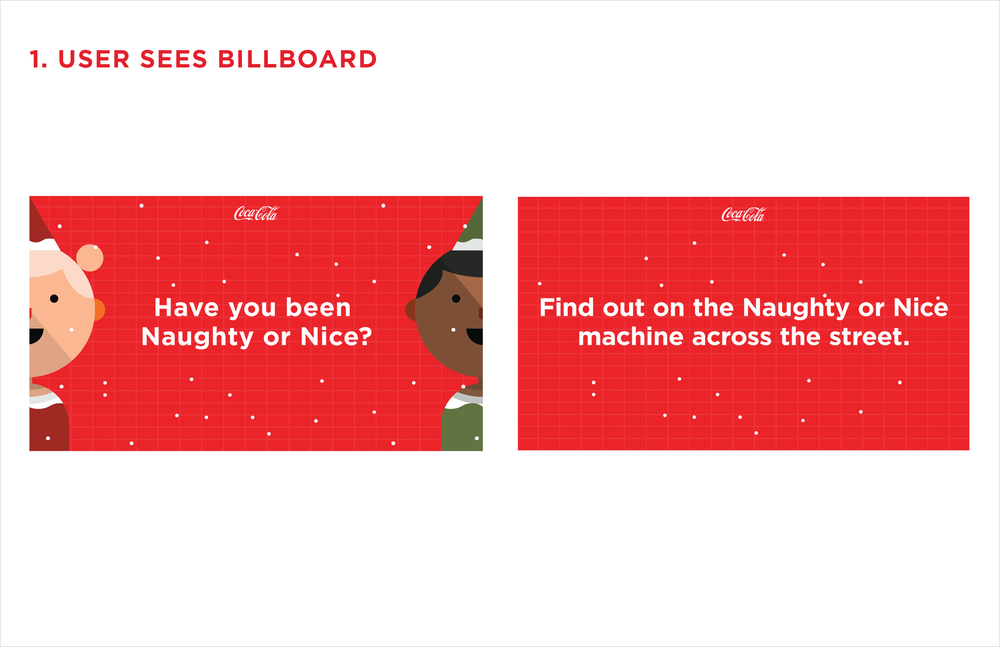 CokeHoliday_iVend_Designs_1117152.png