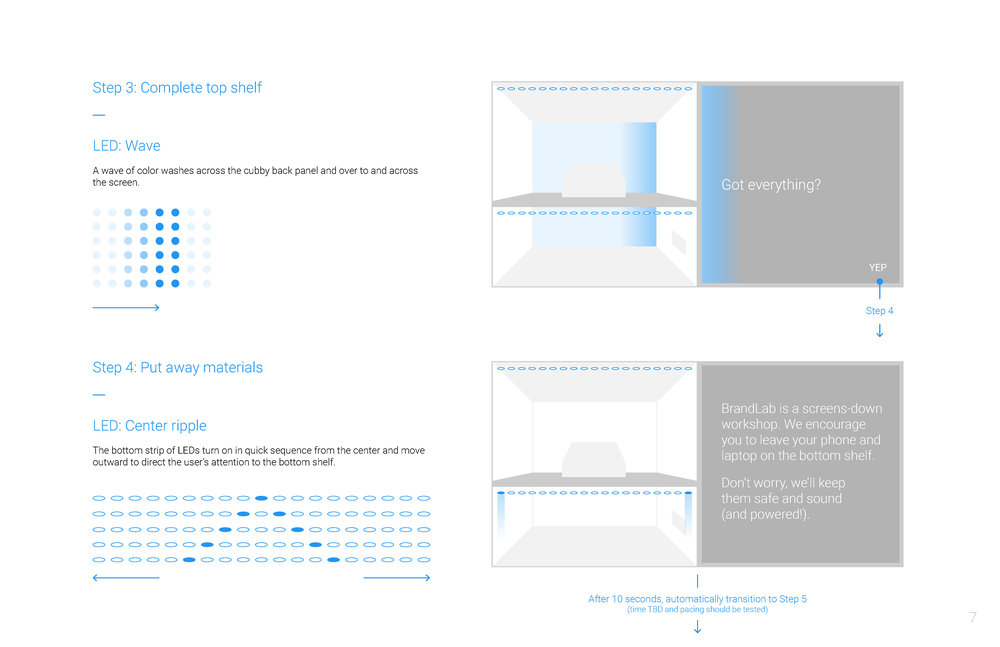 Cubby_Arrival_UX_v2_Page_07.jpg