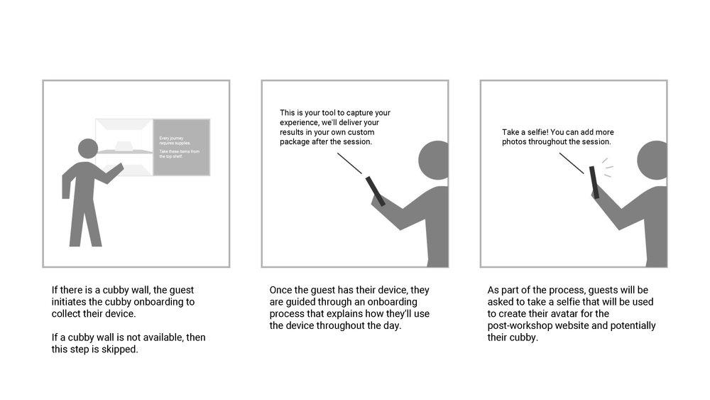 BL Workshop Companion User Journey Storyboards v1_Page_04.jpg