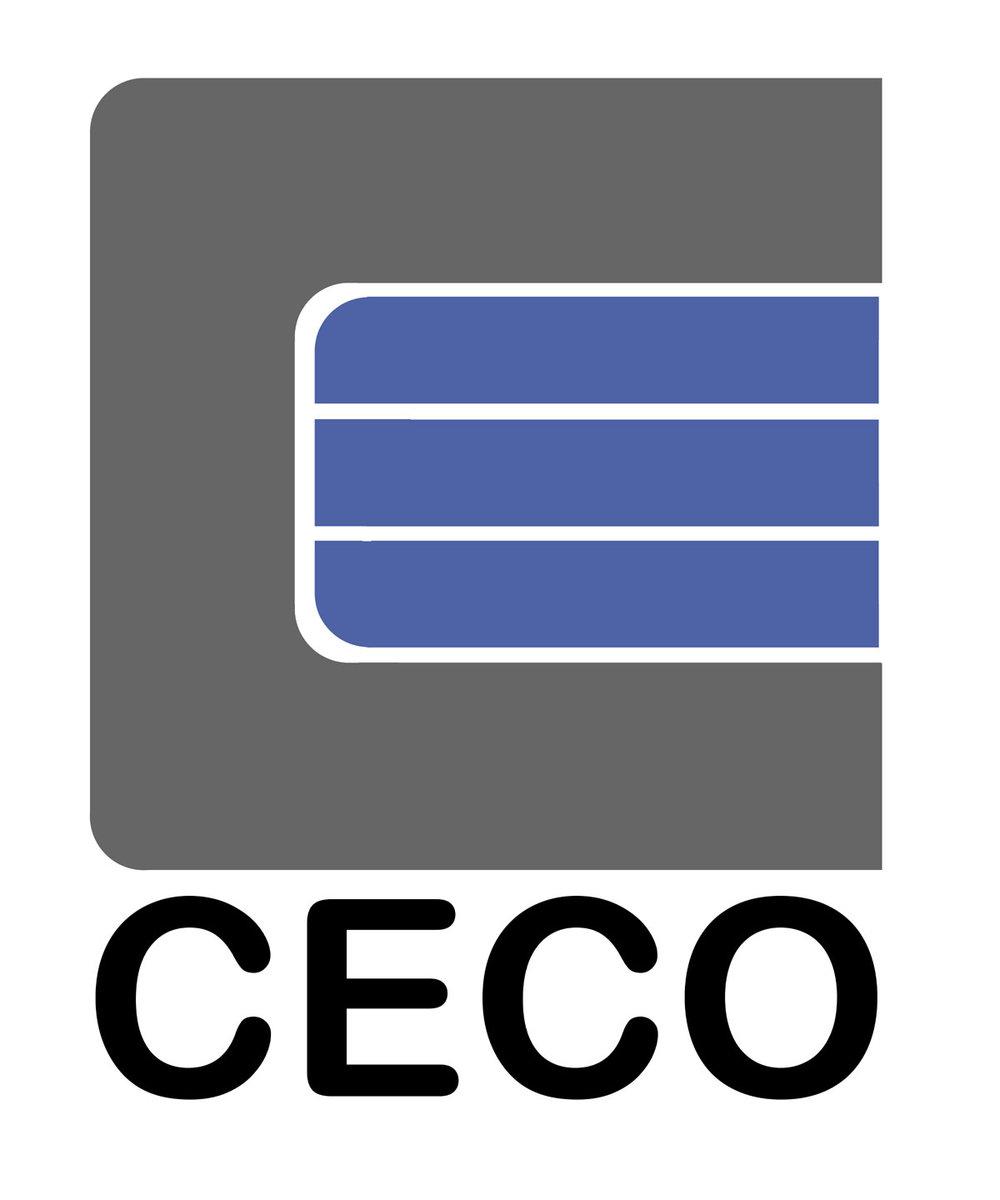 Ceco-Concrete-Logo.jpg
