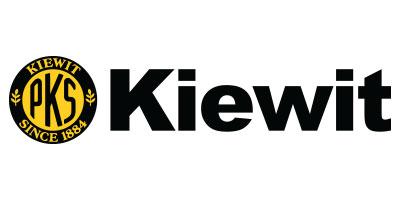 cvsa-sponsor-logo-kiewit.jpg