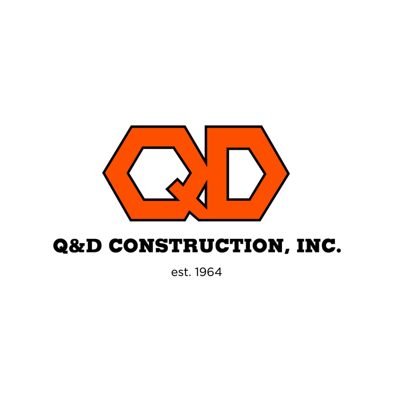 qd-construction-logo-est-1964-in-a-square-5-5x5-5_orig.jpg