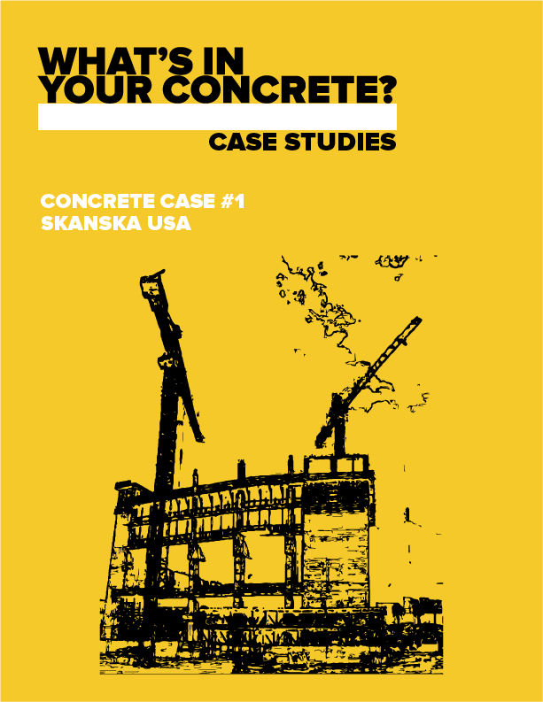 Concrete_Case01-skanska_NEW COVER-10.png