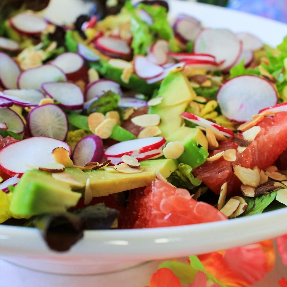 grapefruit_avocado_salad.jpg