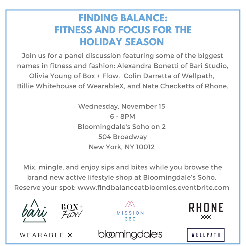 Bloomingdales FITNESS REVISED.png