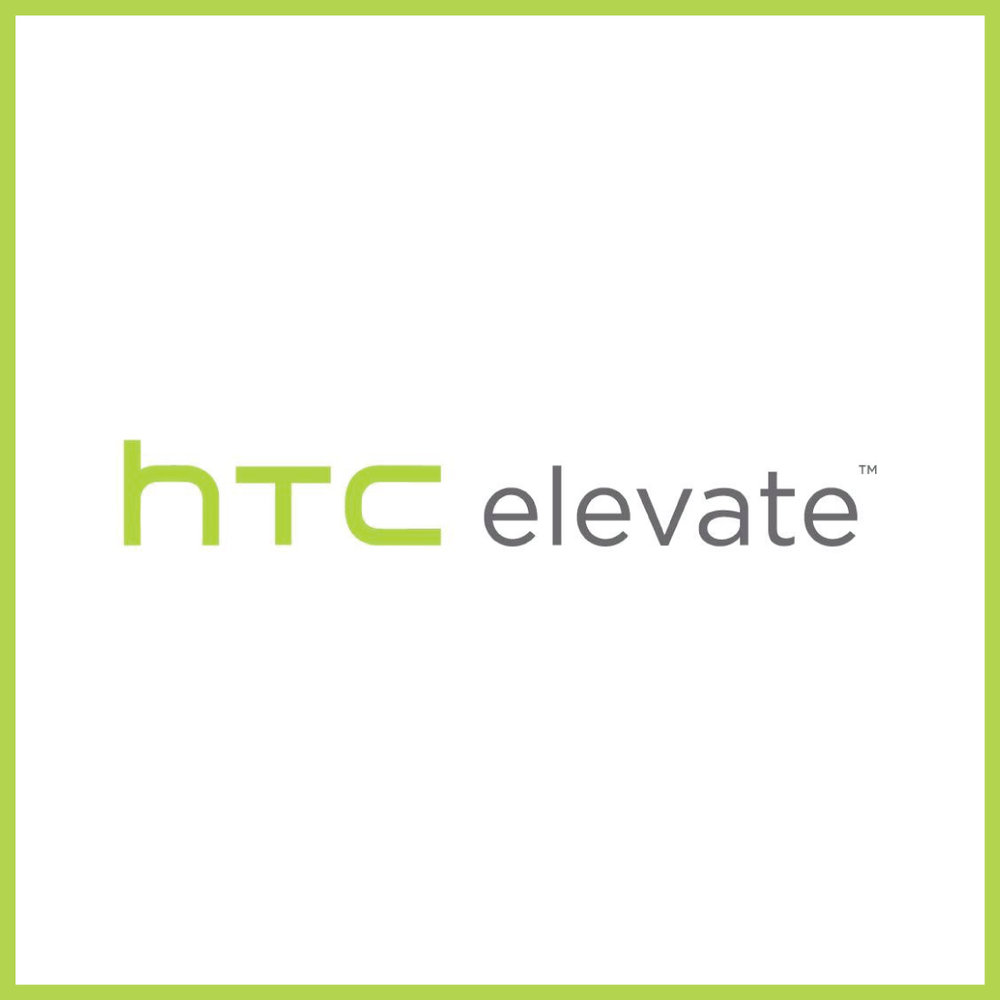 htc-elevate-card.png