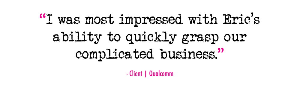 Grasp-Business-Qualcomm.png