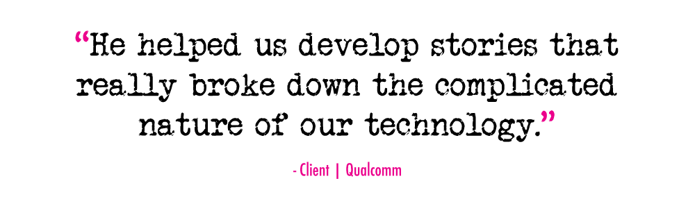 Stories-Broke-Down-Qualcomm.png