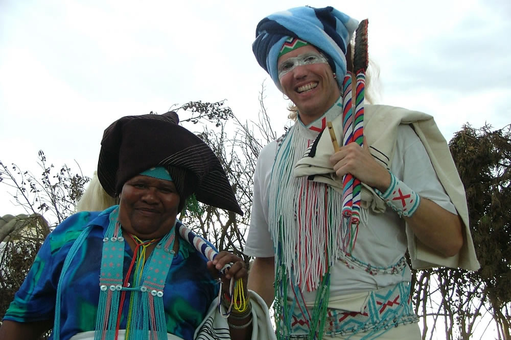 john lockley white sangoma shaman healer.jpg