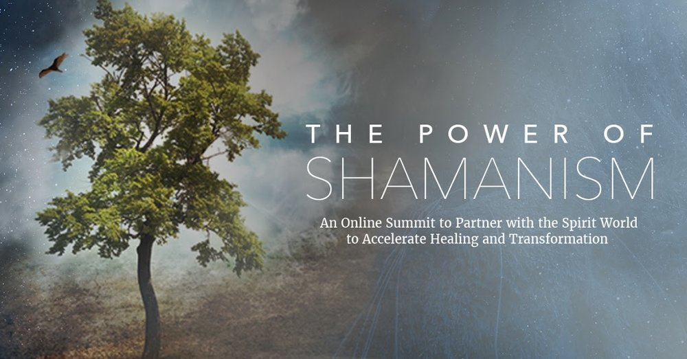 Power of Shamanism fb.jpg