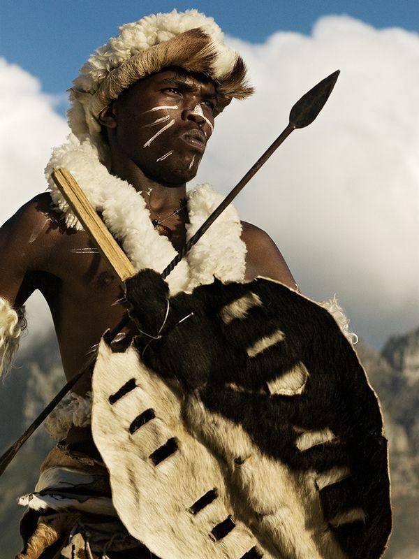 Zulu Warrior.jpg