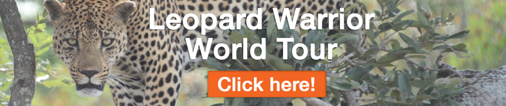_Leopard Warrior_ World Tour (1).png
