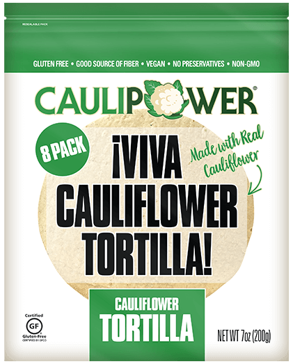 Caulipower-Cauliflower-Tortilla_6.png