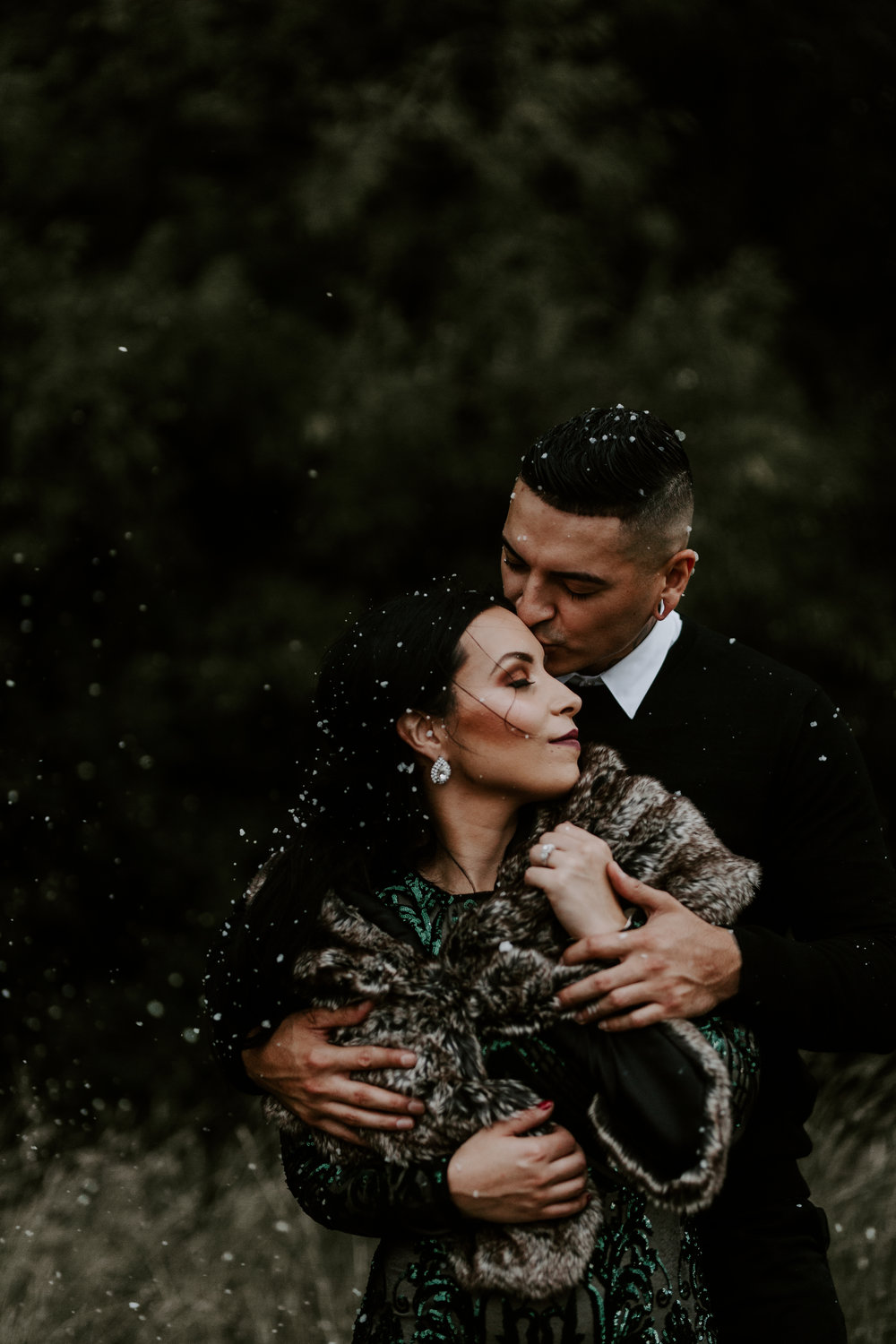 Winter-Fall Elopement- Meme Urbane Photography photos-91.jpg
