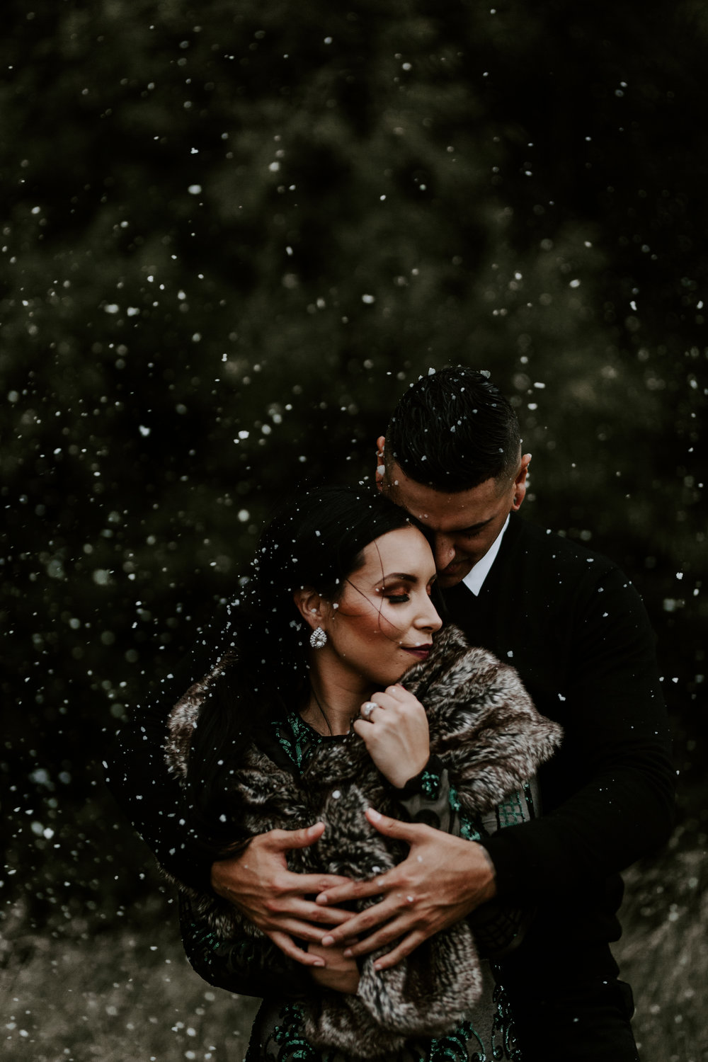 Winter-Fall Elopement- Meme Urbane Photography photos-94.jpg
