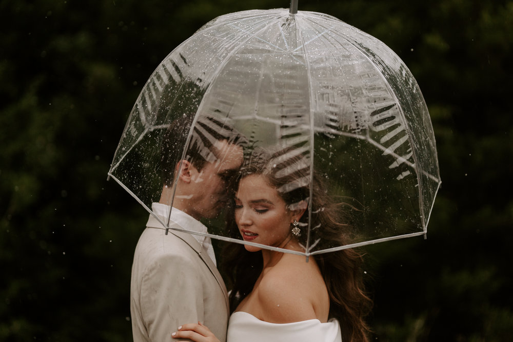 Winter-Fall Elopement- Meme Urbane Photography umbrella.jpg