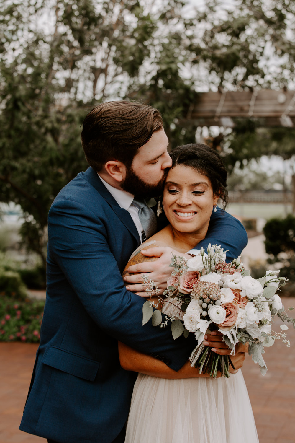 Raven and Teddy Wedding Photos.jpg