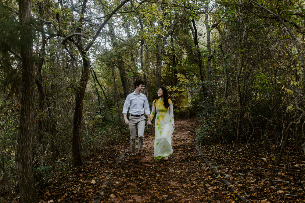 Tu and Travis - Engagement Session - Sneak Peeks!_-21.jpg