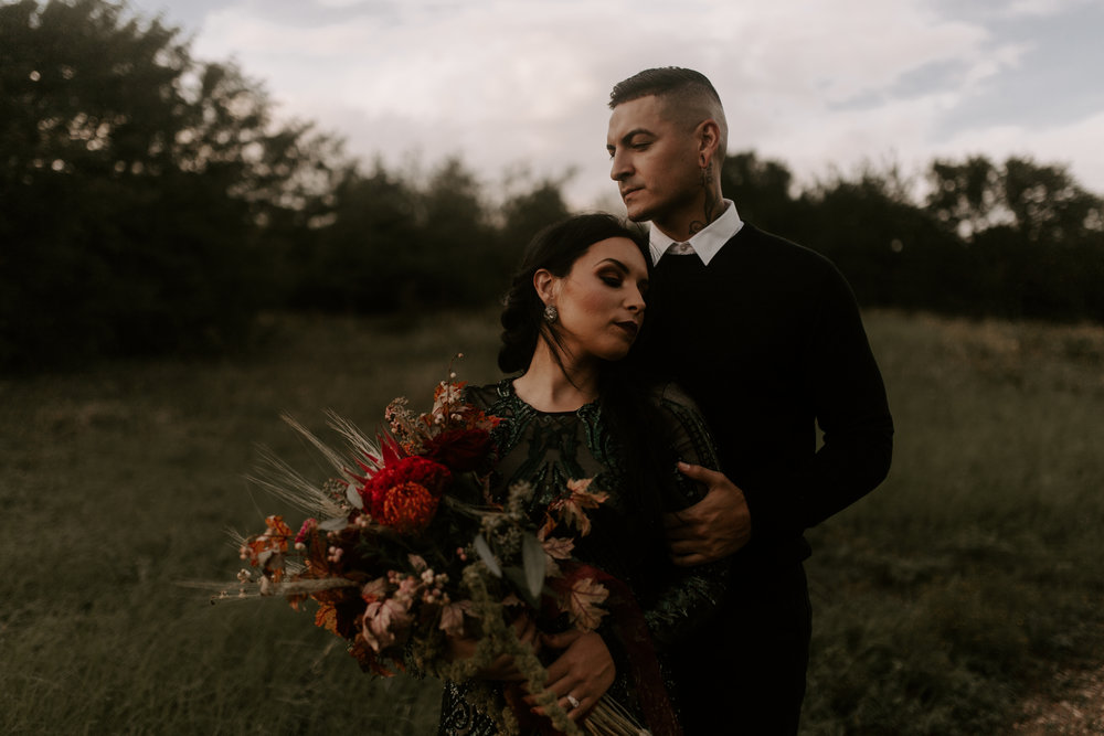 Winter-Fall Elopement- Meme Urbane Photography photos-13.jpg