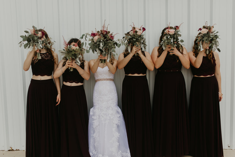 The Smith Wedding - Sneak Peeks! - Meme Urbane Photography_-21.jpg