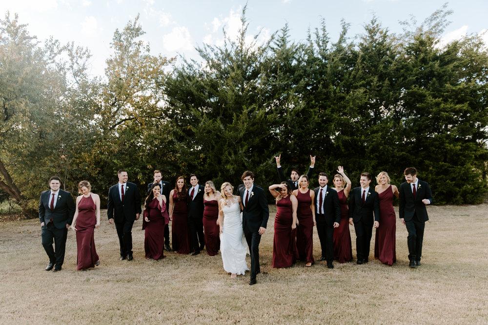 Wedding Bealls - Bridal Party and Family - Meme Urbane Photography_-53.jpg