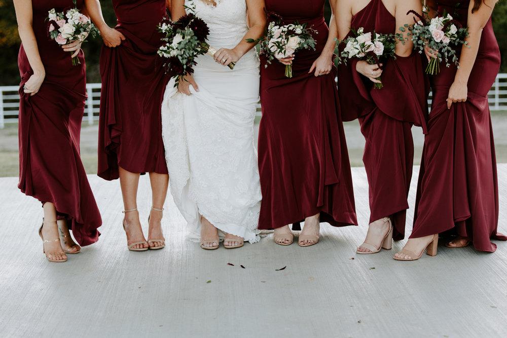 Wedding Bealls - Bridal Party and Family - Meme Urbane Photography_-180.jpg
