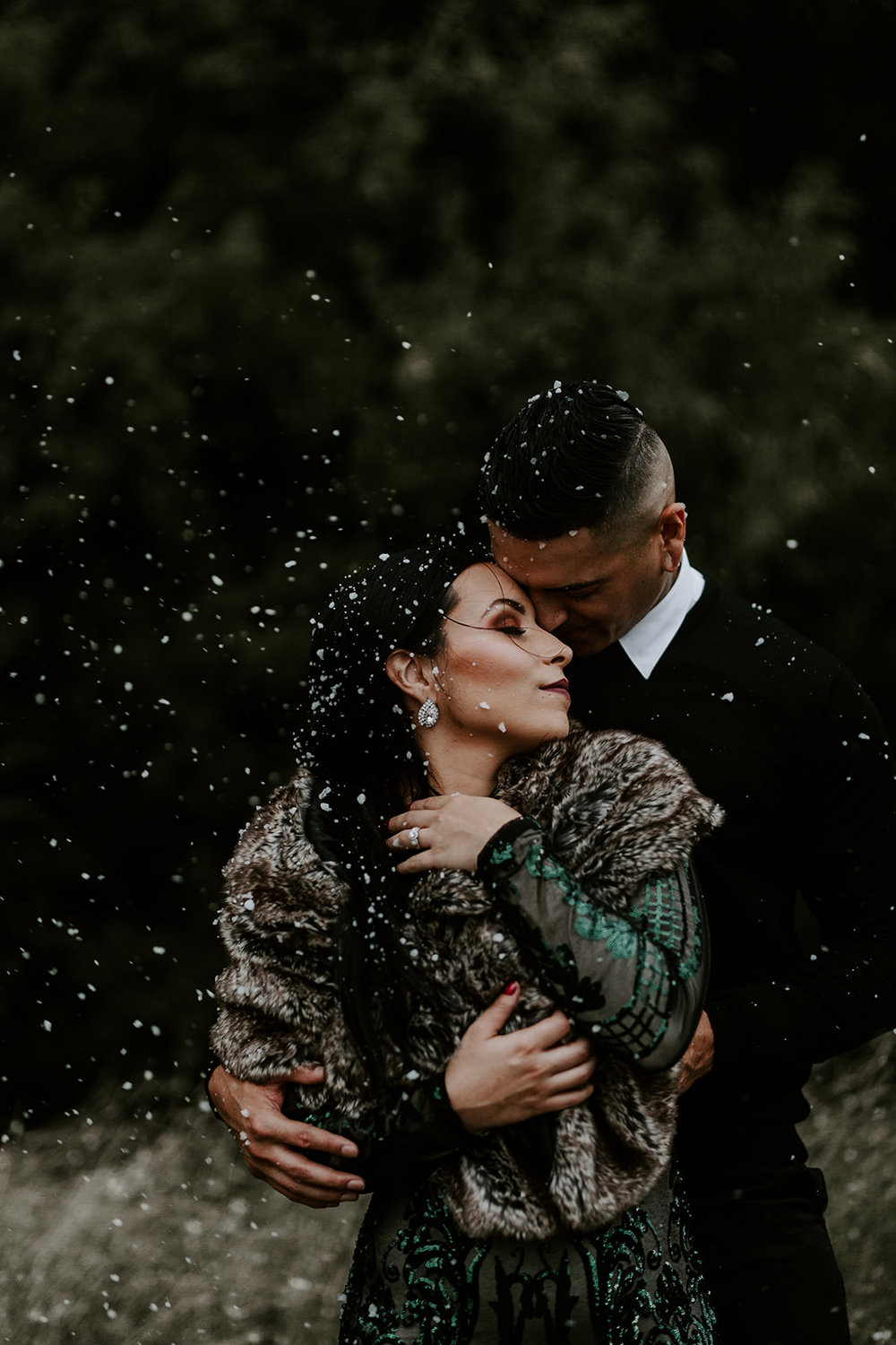 Winter-Fall Elopement- Meme Urbane Photography photos-97.jpg