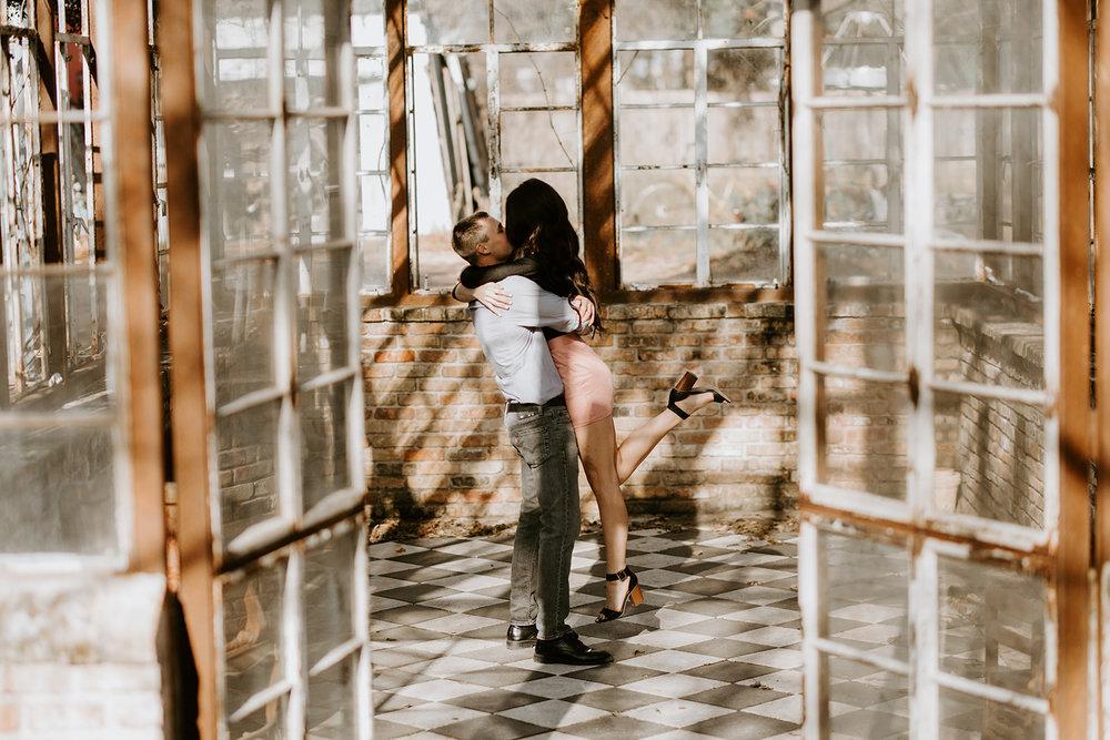 Jackie and Lance - Engagement Session Sneak Peeks - Meme Urbane Photography_-2.jpg