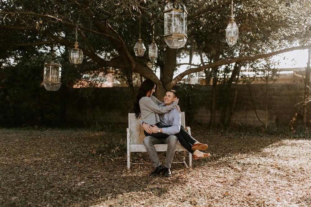 Jackie and Lance - Engagement Session Sneak Peeks - Meme Urbane Photography_-13.jpg