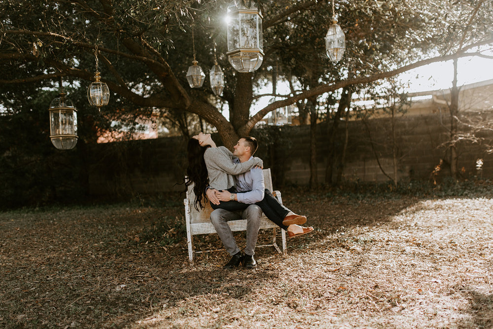 Jackie and Lance - Engagement Session Sneak Peeks - Meme Urbane Photography_-12.jpg