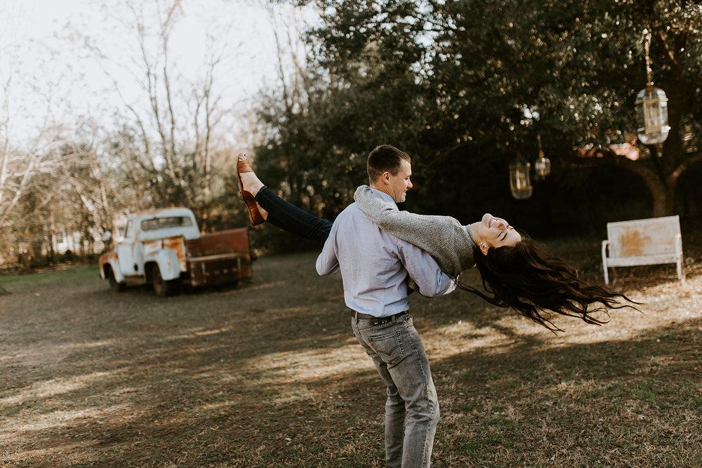 Jackie and Lance - Engagement Session Sneak Peeks - Meme Urbane Photography_-22.jpg