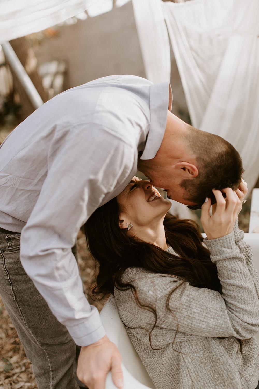 Jackie and Lance - Engagement Session Sneak Peeks - Meme Urbane Photography_-31.jpg