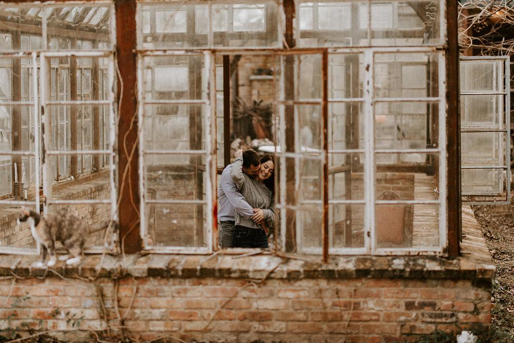 Jackie and Lance - Engagement Session Sneak Peeks - Meme Urbane Photography_-36.jpg
