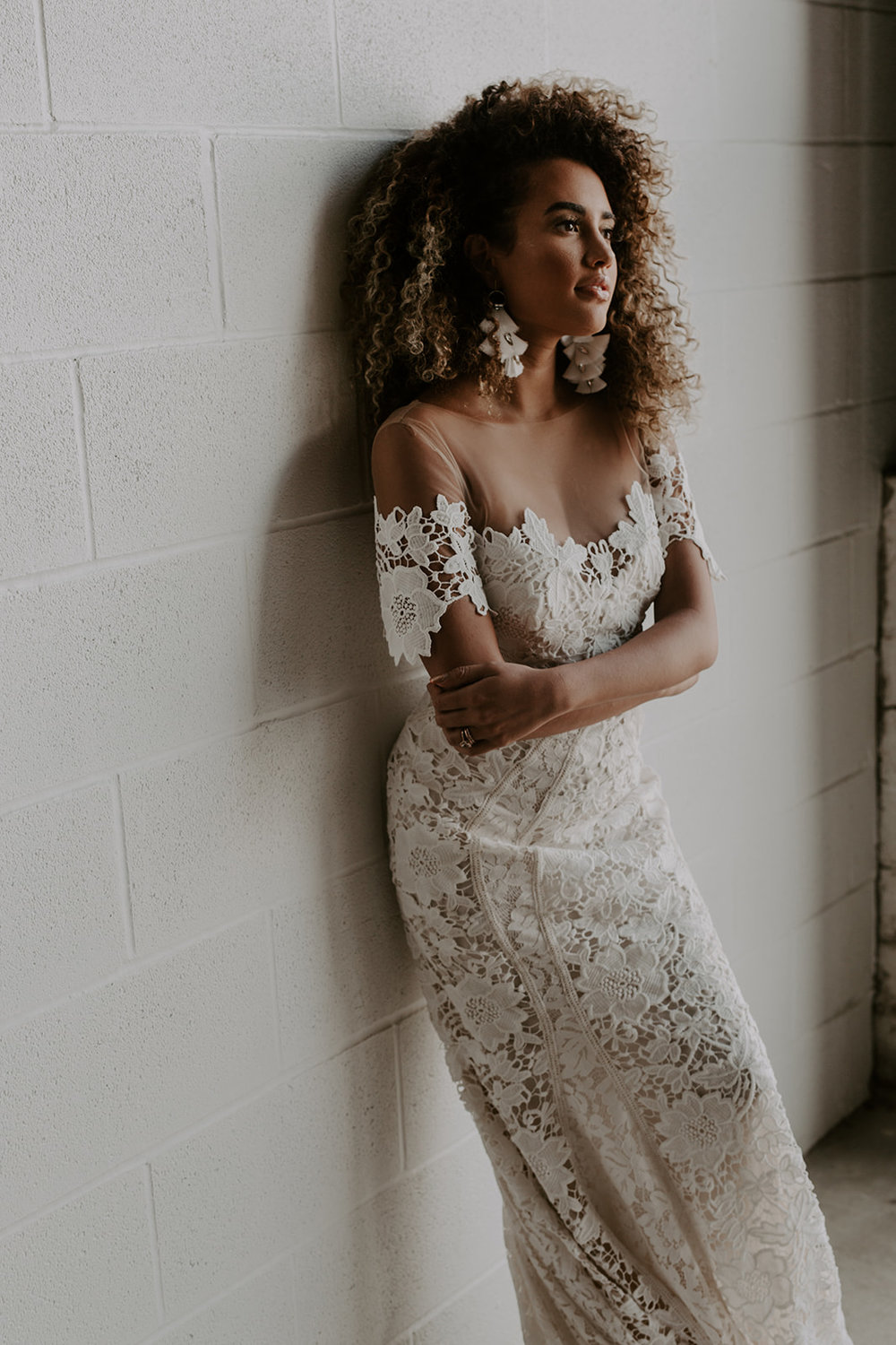 IndieRose Shoot - Meme Urbane Photography bridal-2.jpg