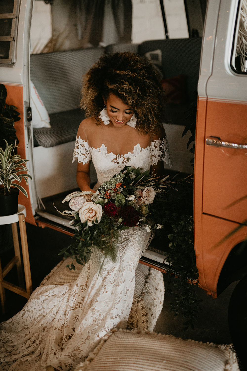IndieRose Shoot - Meme Urbane Photography bridal-6.jpg