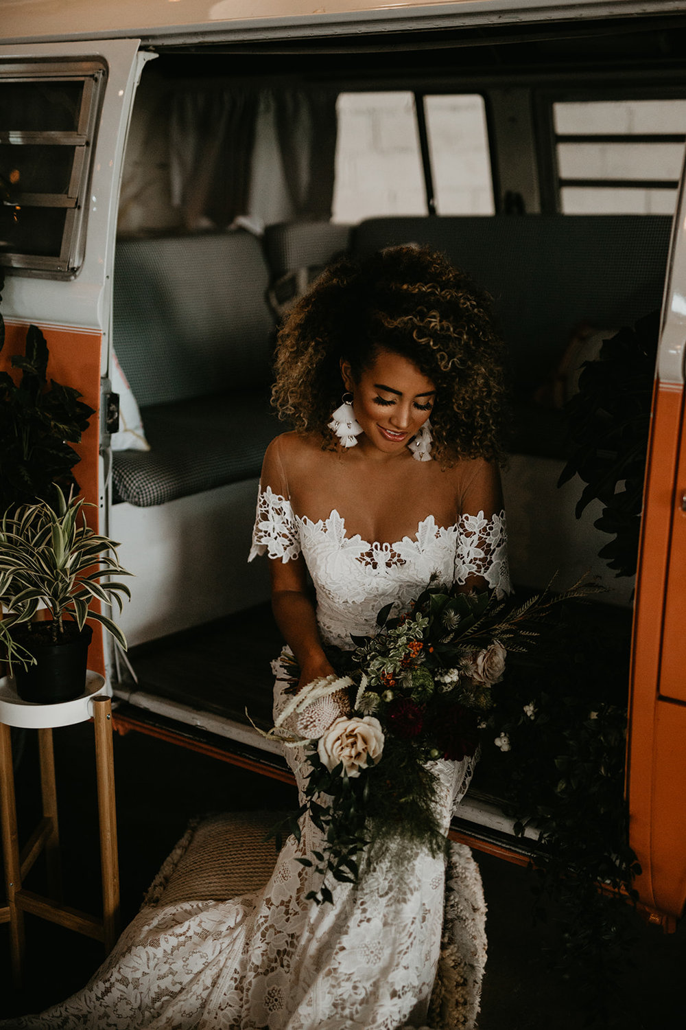 IndieRose Shoot - Meme Urbane Photography bridal-14.jpg