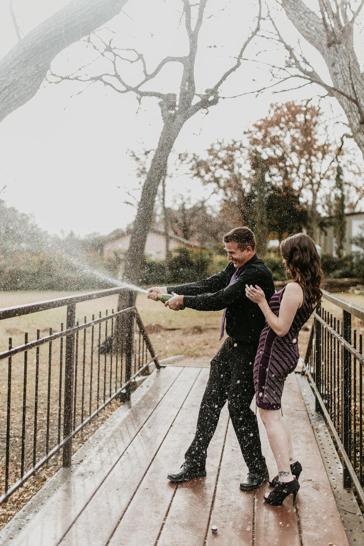 Josephine and James - Engagement Session Sneak Peeks- Meme Urbane Photography-43.jpg