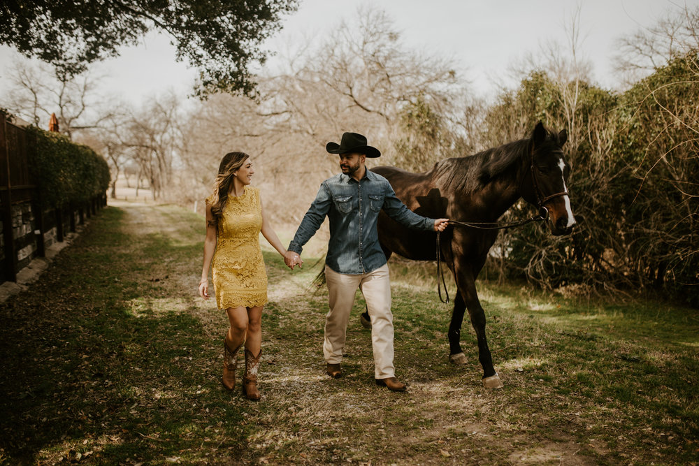 Whitney and Chad - Engagement Session - Windmill Stables and Avalon Legacy Ranch -  Meme Urbane Photography-57.jpg
