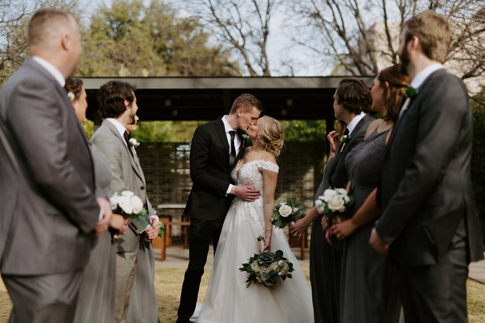 The Henderson Wedding - Bridget and Clint - 34Events - Sneak Peeks- Meme Urbane Photography-6.jpg