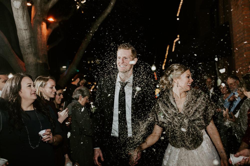 The Henderson Wedding - Bridget and Clint - 34Events - Sneak Peeks- Meme Urbane Photography-20.jpg