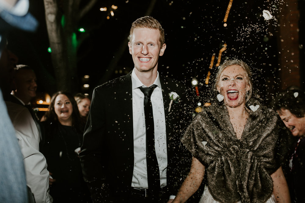 The Henderson Wedding - Bridget and Clint - 34Events - Sneak Peeks- Meme Urbane Photography-21.jpg